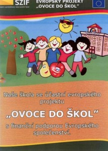 ovoce-do-skol.jpg