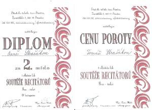 diplom---strasakovi--hdtv--1080--.jpg