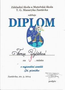 diplom---vojtechova-2014--hdtv--1080--.jpg